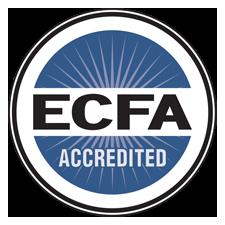 ECFA Updated