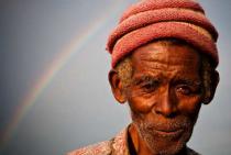 Yawo - (Malawi)