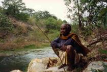 Los Antakarana - (Madagascar)
