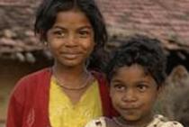 Wagdi - (India)