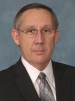 Walt L. Hanline, Ed.D.