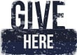 Give Here >>